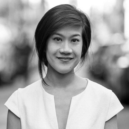 Joyce Yu-Jean Lee